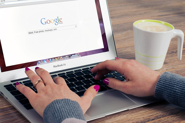 Simple On-Site SEO Tips for Small Business Owners