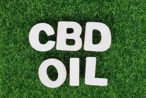 7 little known facts about CBD oil