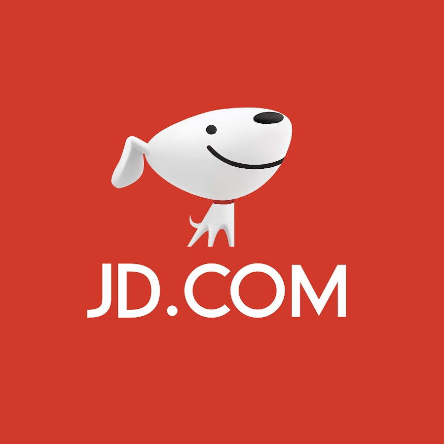JD.Com Shows Incredible Growth in Q1