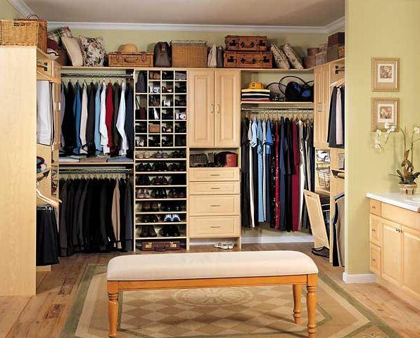 Tips to Keeping Your Clothes in Top Shape