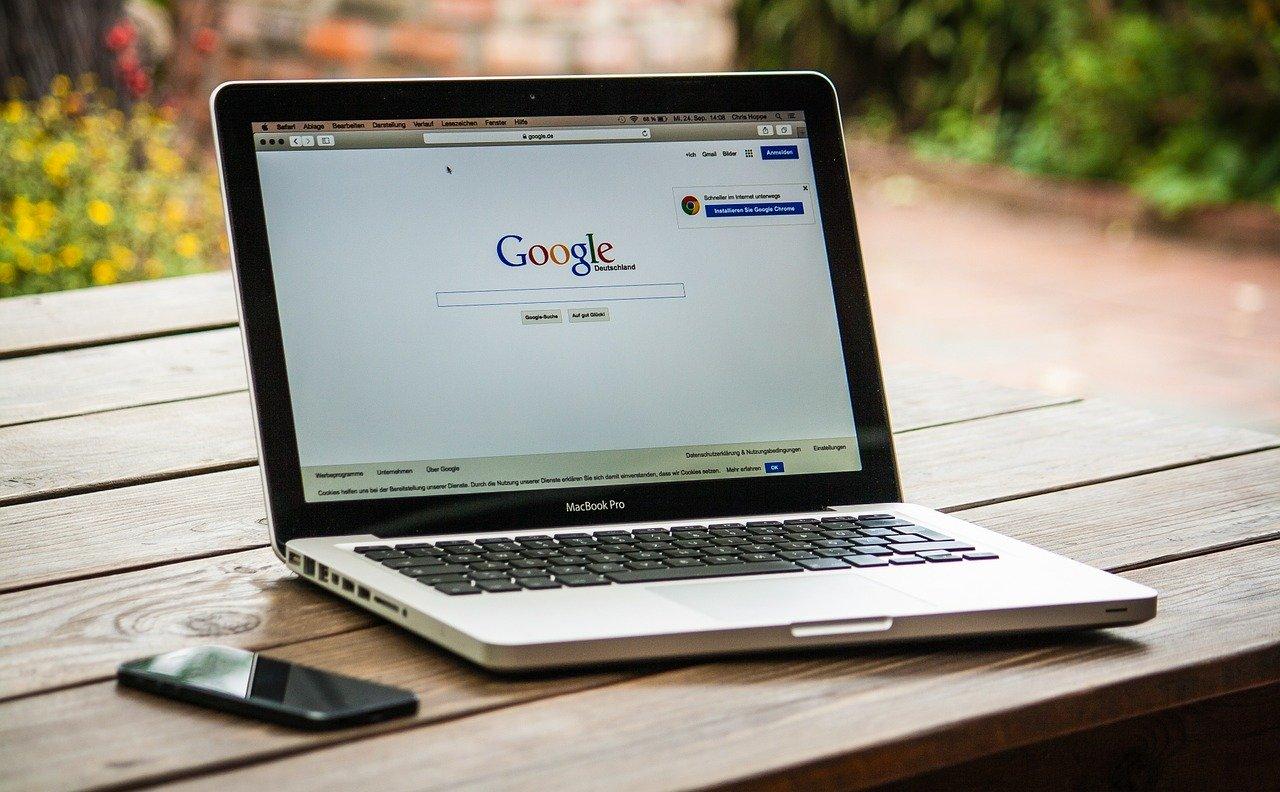 Digital Marketing: 5 SEO Strategies you Really Need to Use