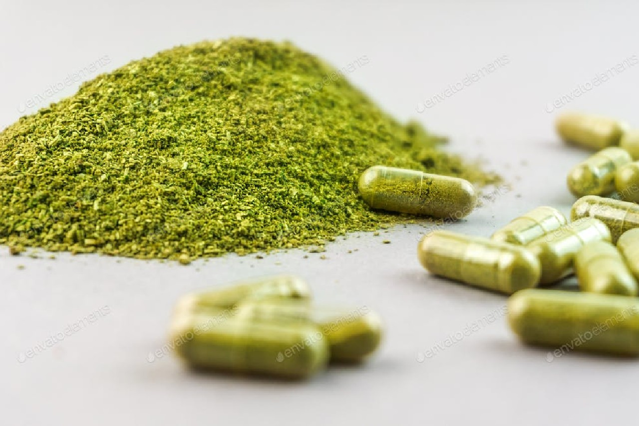 Steps That Can Be Taken to Avoid Purchasing Fake Kratom