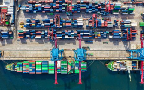 The Building Blocks Of A Successful Supply Chain