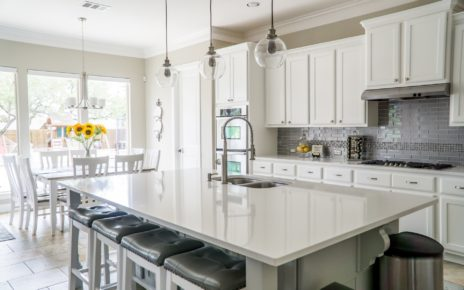 Affordable Home Upgrades That Anyone Can Do