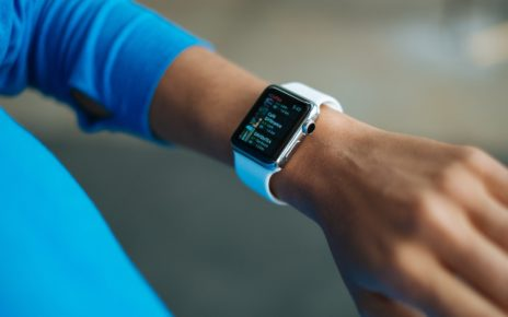 Electronics That May Be Harming Your Health